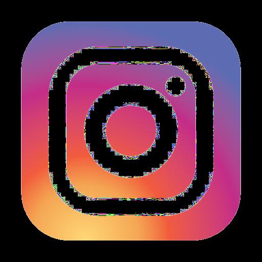download-instagram-png-logo-20 | First Rockwall